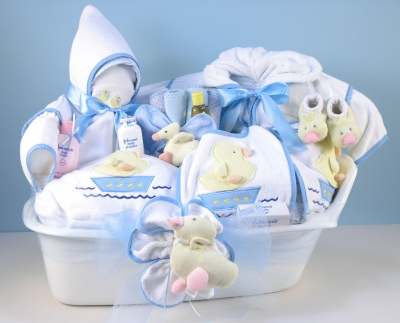 Gift Ideas  Baby Shower on Baby Shower Party Ideas For A Baby Boy   Party Ideas