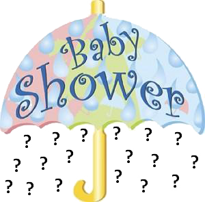baby shower party ideas for unknown gender party ideas