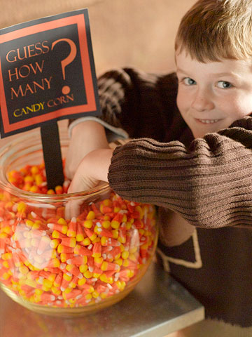 10 funny halloween party ideas and games for kids