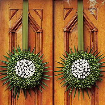 christmas door decorations for church download photos psd icons or vectors of wallpaper pixabay pics download free pictures photography images