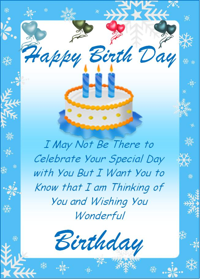 Happy Birthday Annu 2854102 – Examples of Birthday Greetings