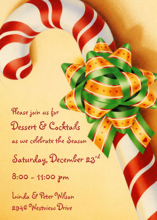 christmas y invitation christmas y invitation christmas invitation ...: quotes.lol-rofl.com/christmas-party-invitation-ideas