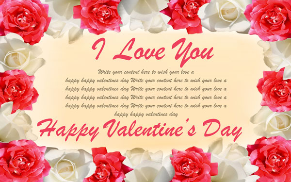 Kids Valentine's Poems Valentine's Day is coming soon – and we've gathered up some Kids Valentines Poems and other cute sayings that will hopefully get your creative juices flowing! Make sure to check out more Valentine's Day Ideas in our Valentine Section HERE.